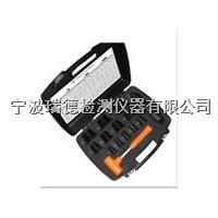 廣州ZMT-36軸承安裝工具廠家 ZMT-36