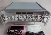 LD1083/HAD电机故障检测仪价格 LD1083/HAD