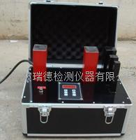 济南YZDC-2轴承加热器价格 YZDC-2