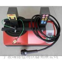 德國原裝進口FAG Heater35軸承加熱器 替代Heater40軸承加熱器  FAG軸承加熱器HEATER35