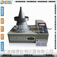 宁波瑞德DCL-T塔式轴承加热器价格 DCL-T