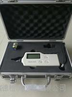 FT-100測振儀FT100便攜式測振儀現貨 FT-100