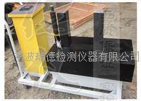 全自動智能軸承加熱器SM38-40移動式 SM38-40