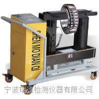 全自动智能轴承加热器SM38-18 SM38-18