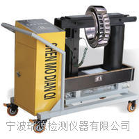 新疆SM38-40全自动智能轴承加热器报价 SM38-40
