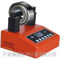 轴承智能加热器SMBG-8.0X   SMBG-8.0X