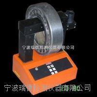 瑞德軸承加熱器LD-80廠家 LD-80