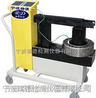 全自动智能轴承加热器瑞德厂家 LD1082/HAEB-60