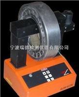 DM-80感应轴承加热器经销价 DM-80