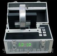 丽水LD-10加热器 便携式轴承加热器厂家报价 LD-10