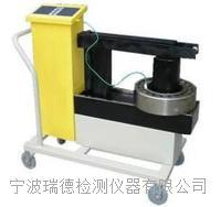 YZTH-9移動式軸承加熱器價格 YZTH-9
