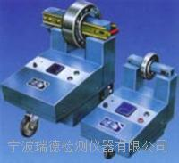 SM20K-2自控轴承加热器  SM20K-2