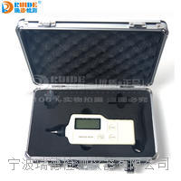 EMT220BN袖珍式測振儀廠家 EMT220BN