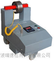移动式轴承加热器 瑞德厂家 HA-IV