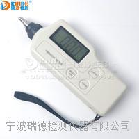 便携式测振仪HY-103生产厂家 HY-103