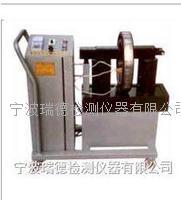 YZTH-12移動式軸承加熱器 YZTH-12