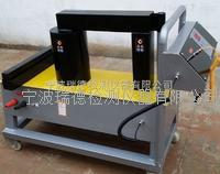 YZDC-8微電腦軸承加熱器 YZDC-8