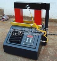 STDC-9移動式軸承加熱器 STDC-9