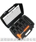 轴承安装工具TMFT24/TMFT36轴承安?#23433;?#21368;工具 TMFT24/TMFT36/TMFT33