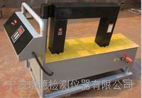 YZDC-9微電腦軸承加熱器  YZDC-9