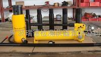 PHC2003液力偶合器專用拉馬經銷價 PHC2003