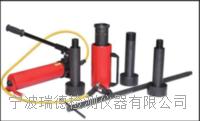 內蒙古液力偶合器專用拉馬 LD-4200