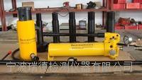 FY-2075液力偶合器專用拉馬42噸 FY-2075