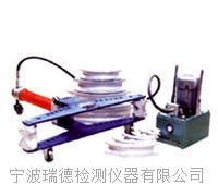 DWG-2A電動液壓彎管機,電動彎管機,液壓彎管機 DWG-2A