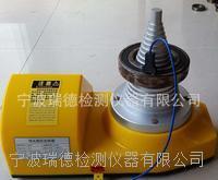 瑞德LD-5塔式感应轴承加热器 LD-5