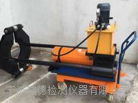 寧波瑞德SMXP系列車載式專用拆卸機SMXP-80/SMXP-100/SMXP-150/SMXP-200廠家 SMXP-200