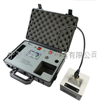寧波多功能快速油質分析儀YPF-10S瑞德油液質量檢測儀 YPF-10S