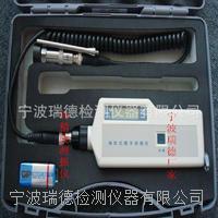 便攜式測振儀 AS63A