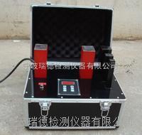 力盈LWIN-10B便携式轴承加热器 LWIN-10B