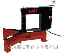 德國FAG軸承加熱器HEATER1200貨期報價 HEATER1200