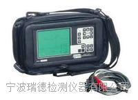 英國雷迪3200型多功能電纜故障測試儀 3200