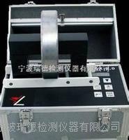 瑞德BOX-2.0微控便攜式加熱器廠家直銷 BOX-2.0