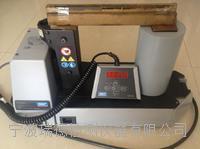 SKF感應軸承加熱器 TIH220m