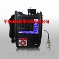 供应宁波LD108-4HEC-33HD数字超声波探伤仪 LD108-4HEC-33HD
