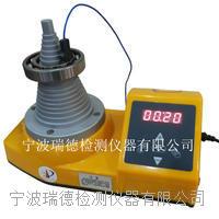 寧波產SM28-2.5塔式軸承加熱器生產商 瑞德SM28-2.5塔式軸承加熱器報價 SM28-2.5