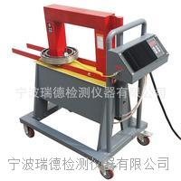 寧波 ELDC-40軸承加熱器(微電腦)  ELDC-40