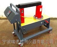 瑞德ELDC-95軸承加熱器(微電腦移動式) ELDC-95