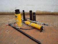 液力耦合器专用拉马偶合器拆卸器厂家 RD-5600B