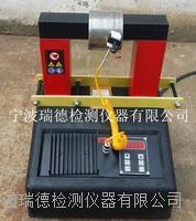瑞德轴承加热器技术参数 RDT-20B