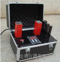 微電腦便攜式軸承加熱器 ELDC-1