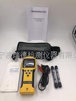 英國雷迪地下電纜故障定位儀現貨 Lexxi T1660
