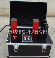 便攜式軸承加熱器RDT-10B帶儀器箱 RDT-10B型