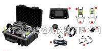 瑞典Fixturlaser激光對中儀ECO無線藍牙傳輸測量距離3米 ECO對中儀