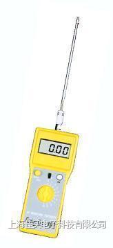 便携式肥料水分仪 fd-p肥料水份测定仪 有机肥水分检测仪 有机肥水分测试仪 肥料含水检测仪 肥料含水测定仪 FD-P