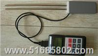 粮食水分仪,谷物水分检测仪 SK-200