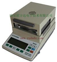 红外线(卤素)水分仪 MS-100